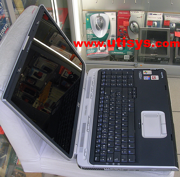 Hp Pavilion Zd8000 Wireless Driver Download