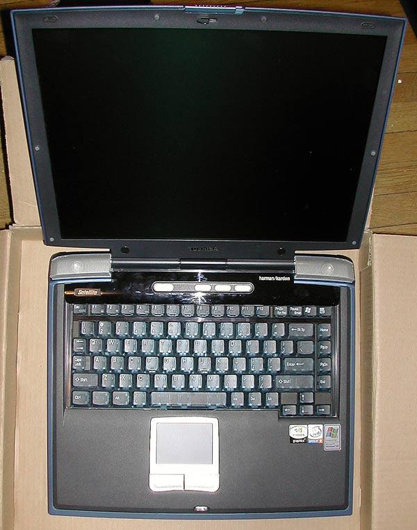 Драйвер для wifi на ноутбук toshiba satellite l755